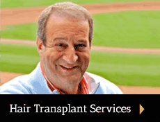 hair transplant surgery center minneapolis mn