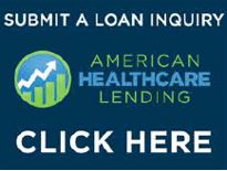 American-Healthcare-Lending_Button2
