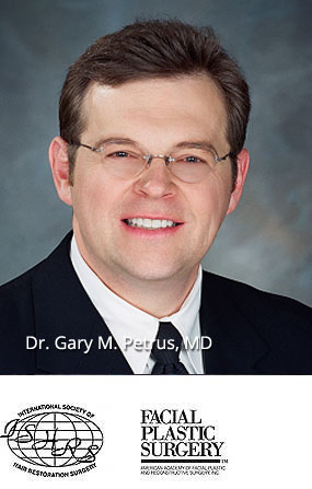 dr-gary-petrus-hair-transplants-minneapolis