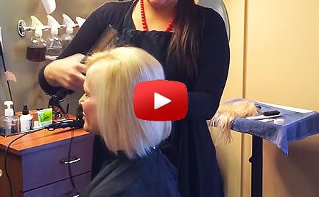 Volumizer-hair-additions-twin-cities