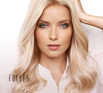 Follea Chic Wigs Minneapolis