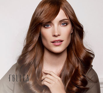 Follea Wigs Grandeur Collection Minneapolis Minnesota