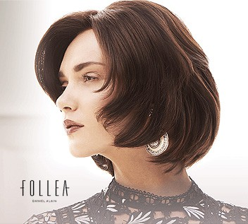 Follea Rene Wigs Minneapolis