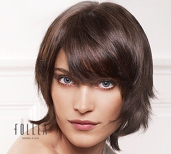 Follea Wigs Style Collection Minnesota