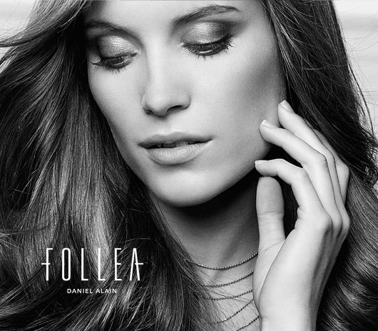 Follea European Hair Wigs - Minneapolis MN